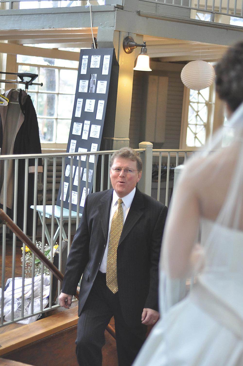 Johnson Wedding-Johnson edits-0079.jpg