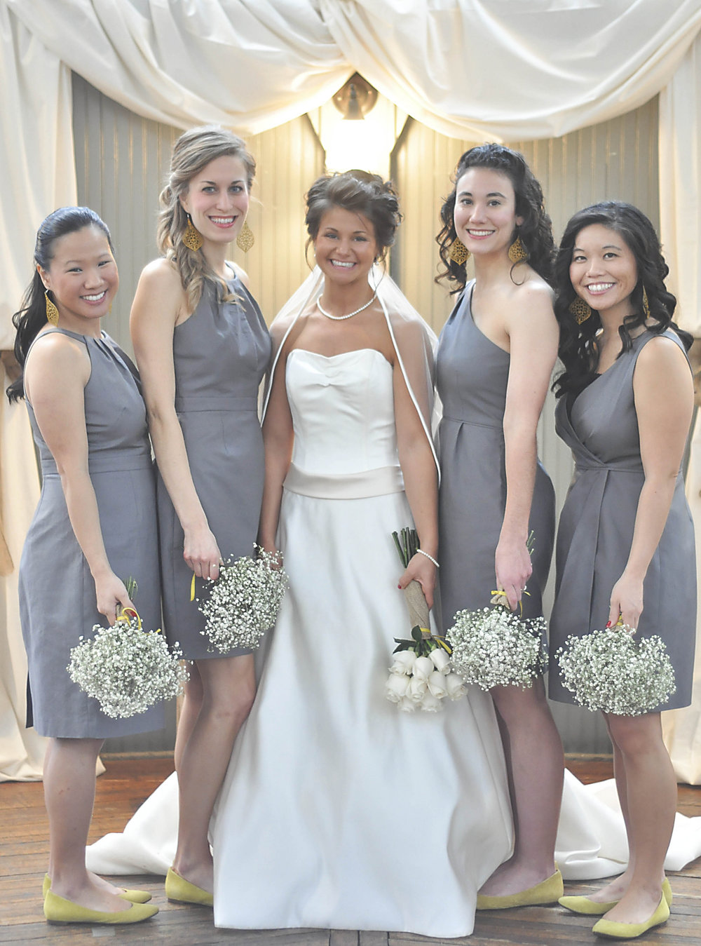Johnson Wedding-Johnson edits-0093.jpg