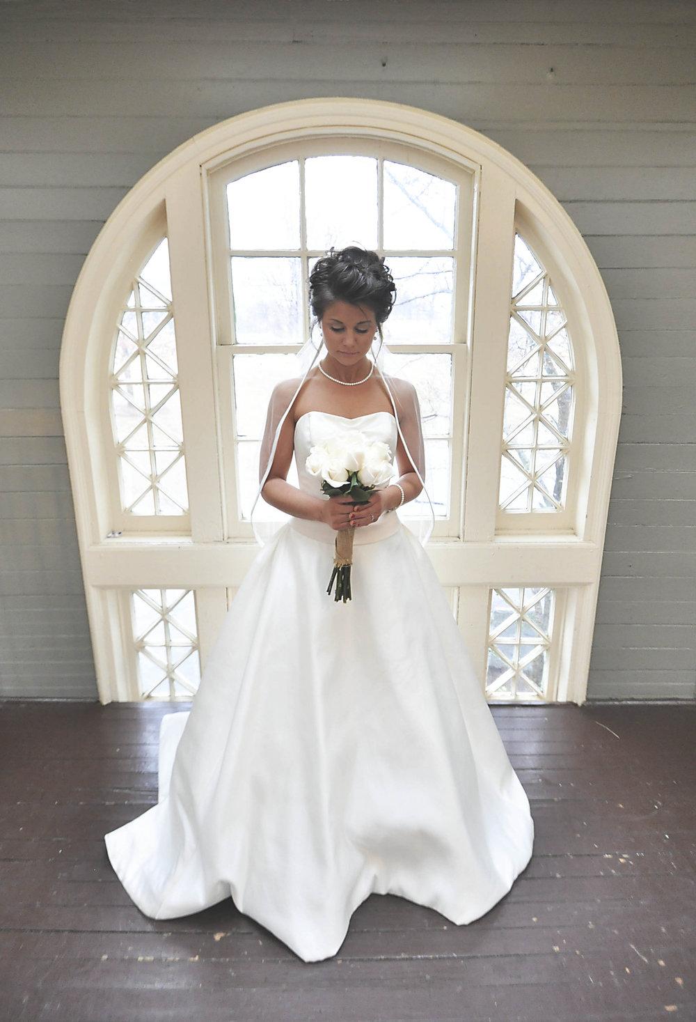 Johnson Wedding-Johnson edits-0106.jpg