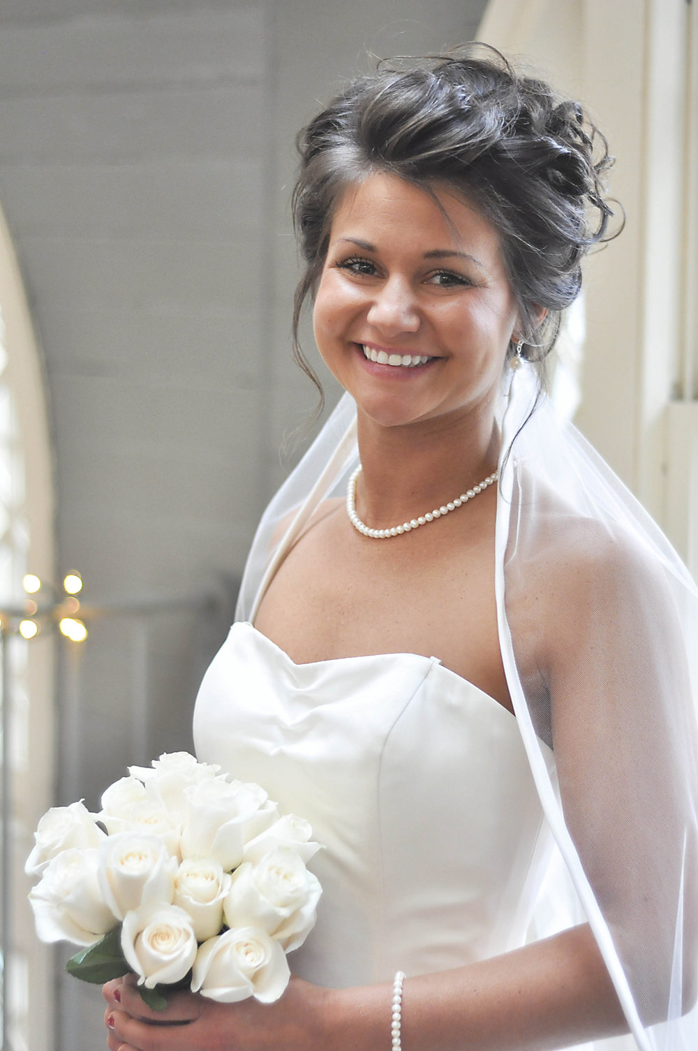 Johnson Wedding-Johnson edits-0110.jpg