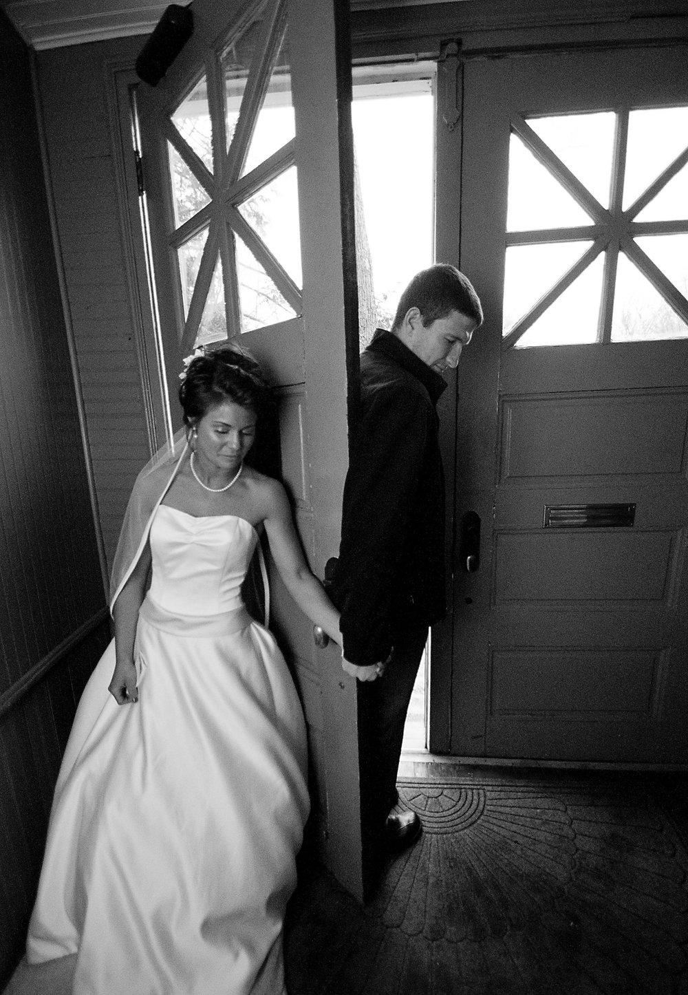 Johnson Wedding-Johnson edits-0134.jpg