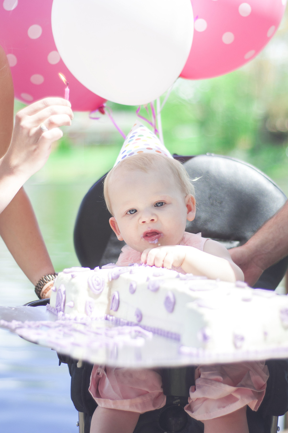 Halles First Birthday_0214.jpg