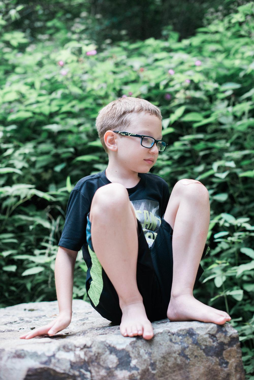 Nephew Drake