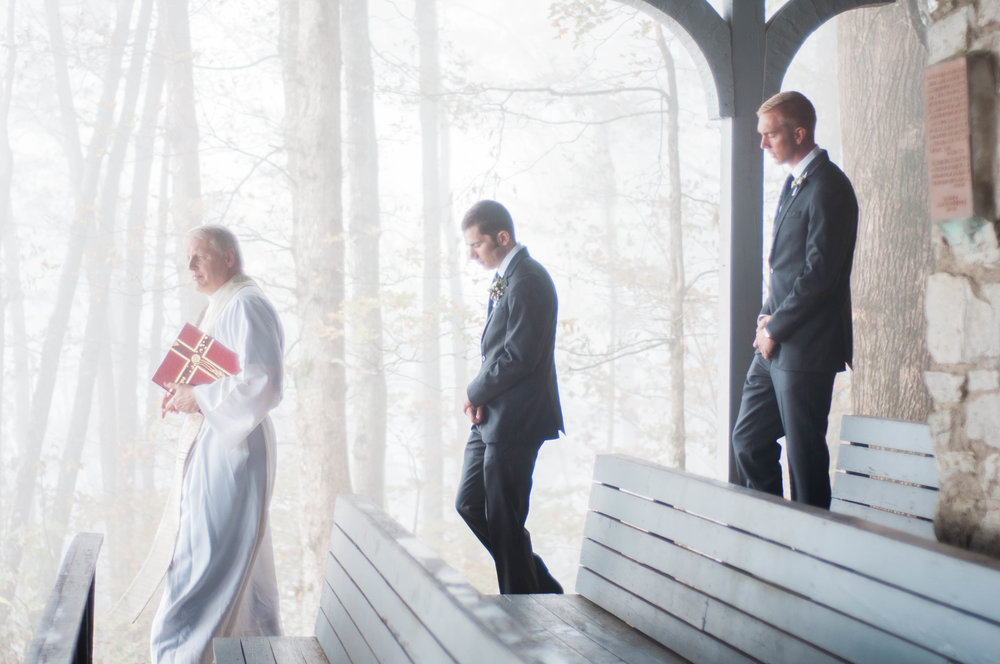TorchioWedding125.jpg