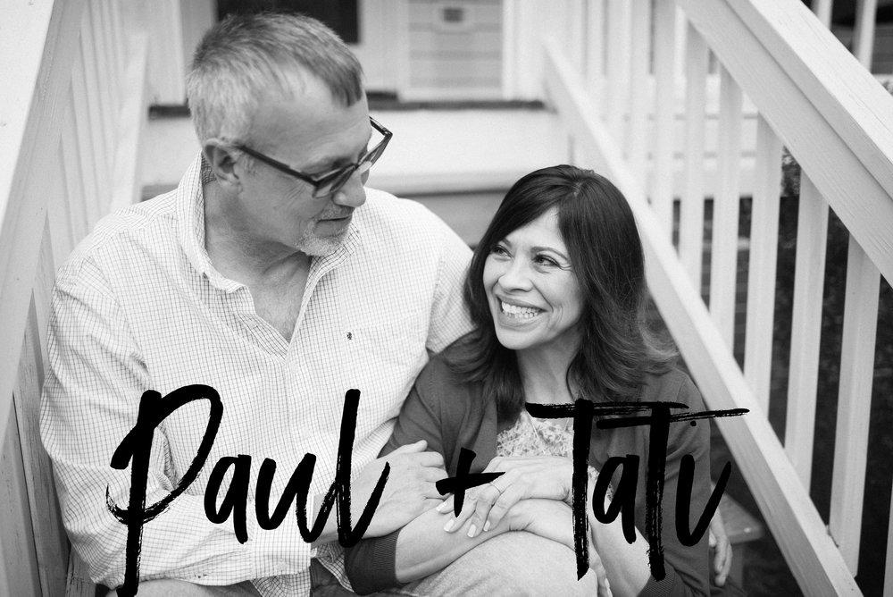 Paul_and_Tati 60 copy.jpg