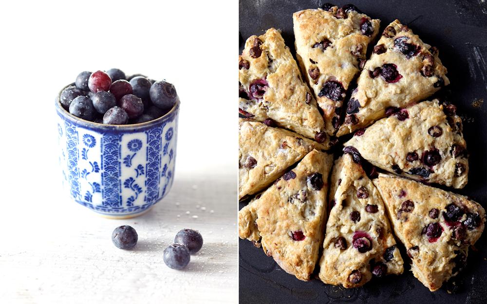 blueberry-pair2-sRGB.jpg