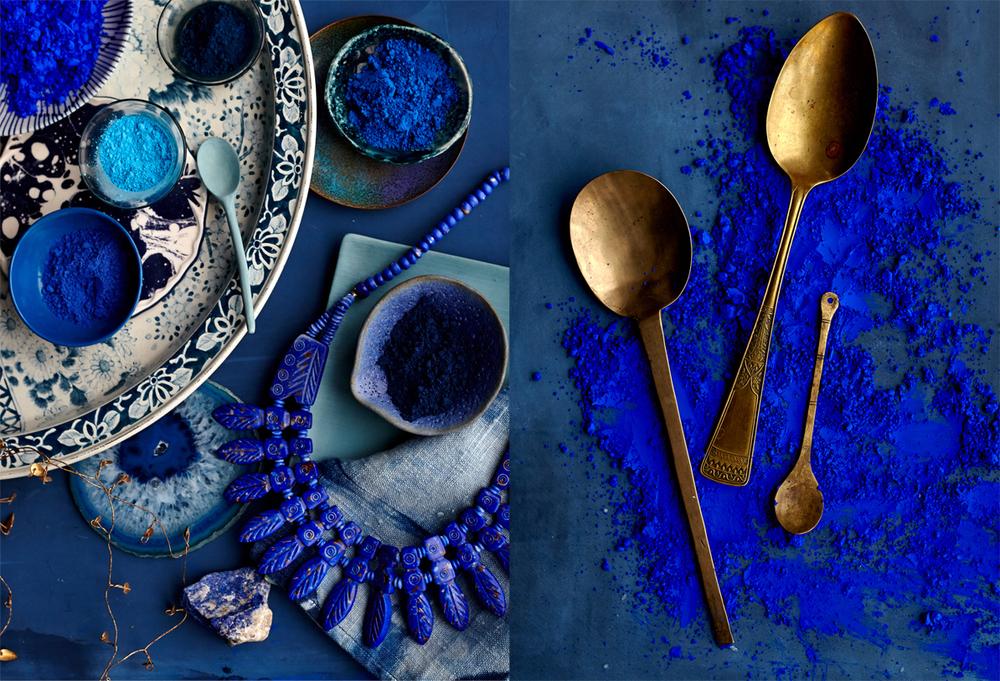 Cobalt2.jpg