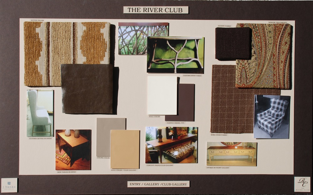 RIVER CLUB- ENTRY GALLERY BOARD.jpg