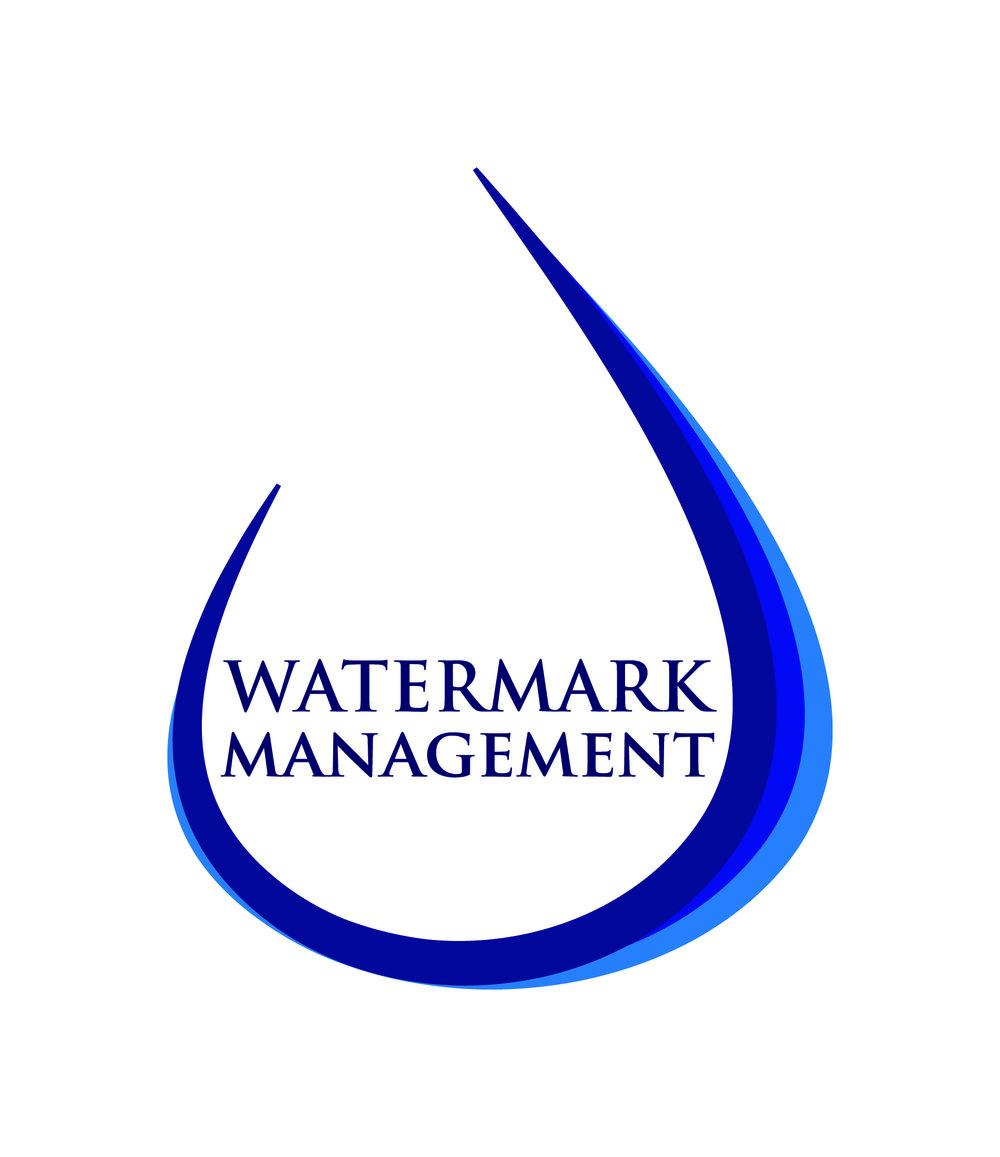 Final Watermark Logo.jpg