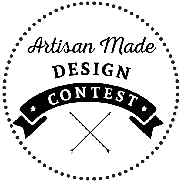 contest-logo.png