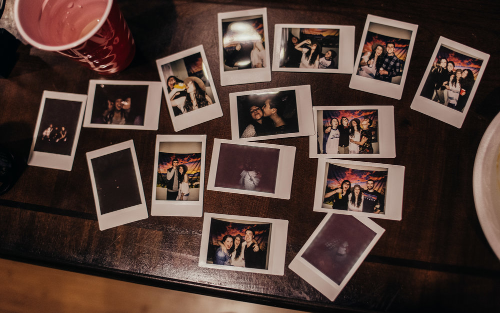 OctoberJanuaryBlog-105.jpg