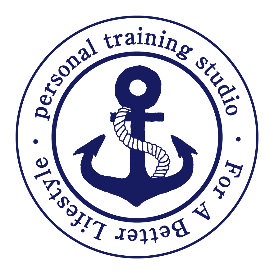 Personal Training Studio Anchor 三鷹・吉祥寺