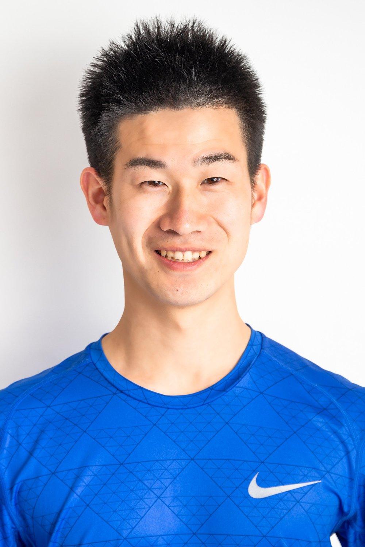 代表・パーソナルトレーナー   和多 慶祐 Keisuke Wada   略歴:   2003年トレーナーを目指す専門学校に通いながら、フィットネスクラブインストラター、サッカーコーチ、トレーナーとして活動を開始  2005年、20歳でトレーナーの国際ライセンス取得。その後、大学に通いながら約3年間はたくさんの先輩方のもと、トレーナーとしての知識、技術習得に力を入れていました。また、プロトレーナー足場作りとして国内外のサービスを体験、吸収。  2008年、23歳でフリーランスのパーソナルトレーナーとして独立。沢山のクライアントと関わり、身体作りの難しさ、大切さを再確認。最初の2年間はさらなる技術向上のため、勉強に費やしました。  2012年、フィットネスクラブでトレーナーとして活動して10年。初心者の方からアスリートまで指導し続けたノウハウを活かし西東京市にパーソナルトレーニング専用スタジオを設立  2014年、より良いサービス、環境を提供するためパーソナルトレーニングスタジオAnchor設立   資格:   全米ストレングス&コンディショニング協会(NSCA)認定パーソナルトレーナー  ピラティスインストラクター  etc..