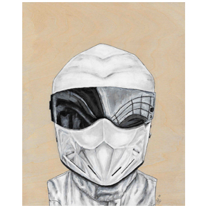 the stig thumbnail.jpg