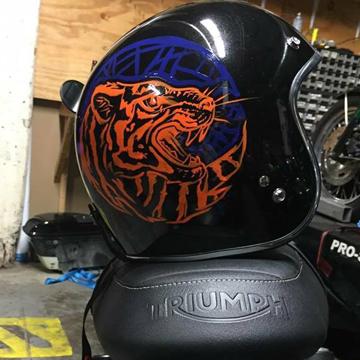 triumph+tiger+2.jpg