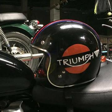 triumph+logo+2.jpg