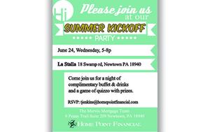 Summer+Kickoff+Invite+little3.jpg