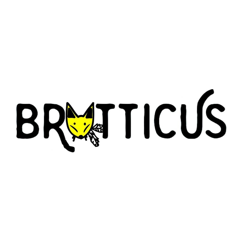 Bratticus H logo.JPG