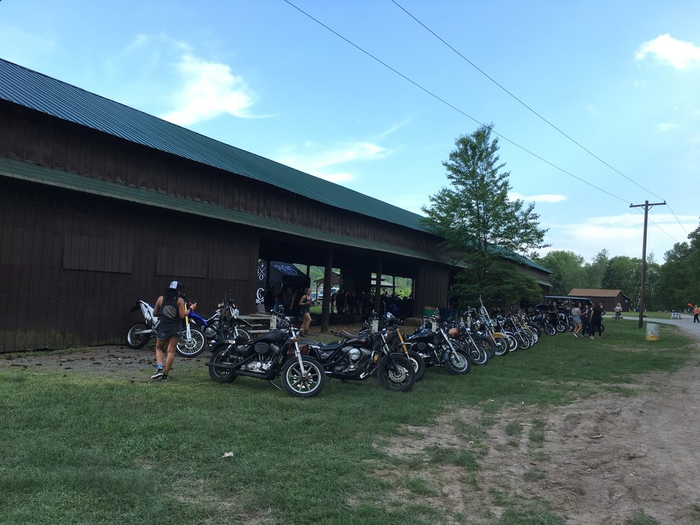 babes ride out 2018 women who ride moto camp new york east coast 0.jpg