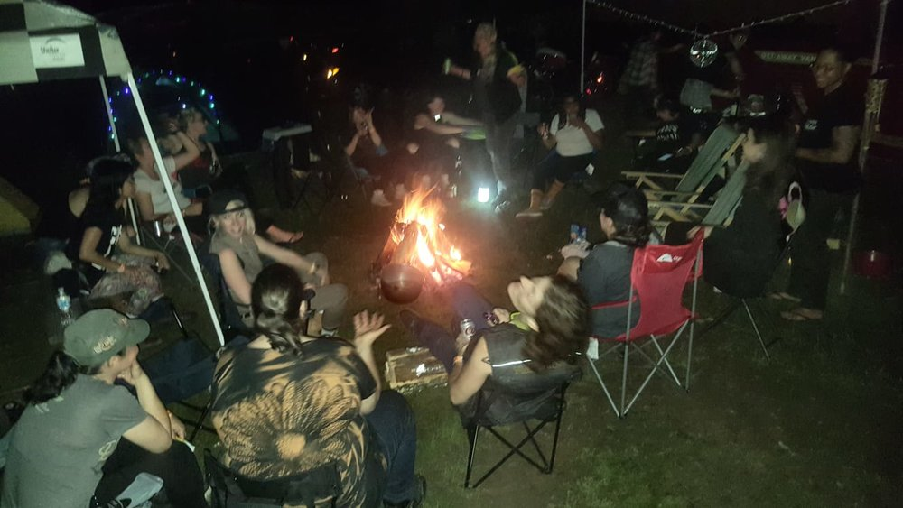 babes ride out 2018 women who ride moto camp new york east coast 19.jpg