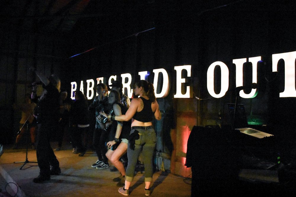 babes ride out 2018 women who ride moto camp new york east coast 2.jpg
