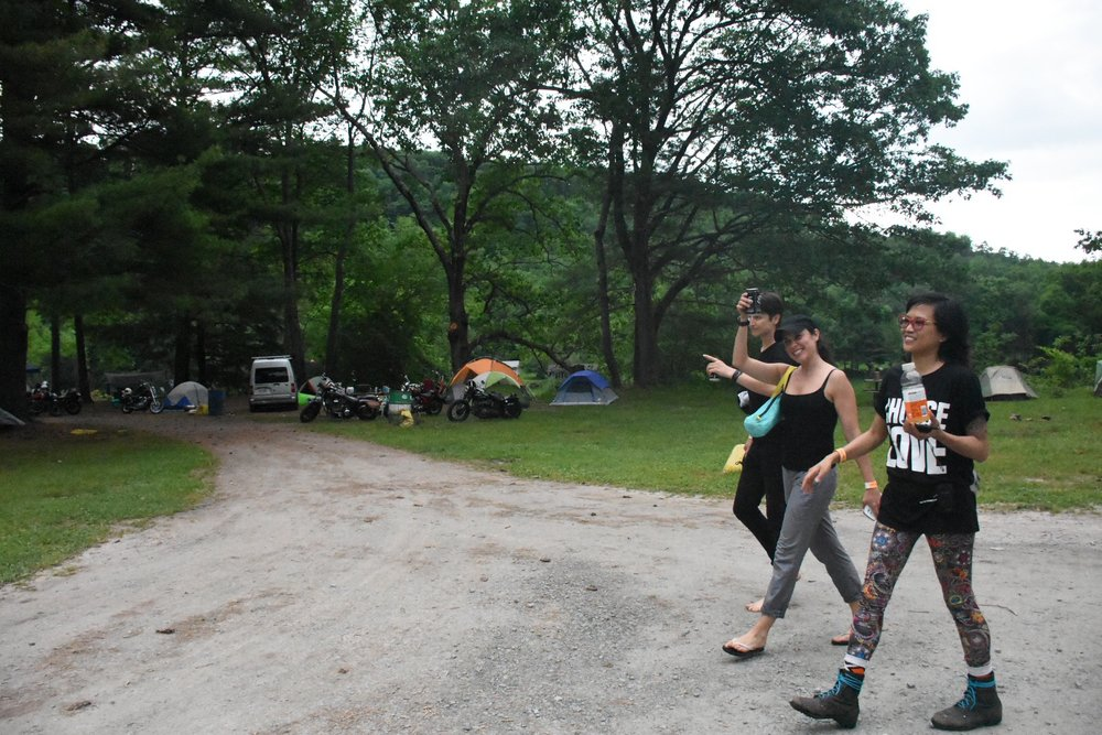 babes ride out 2018 women who ride moto camp new york east coast 12.jpg