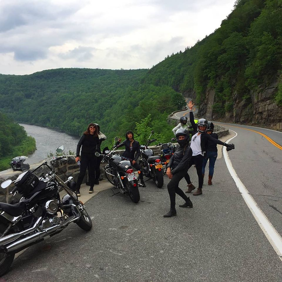 babes ride out 2018 women who ride moto camp new york east coast.jpg