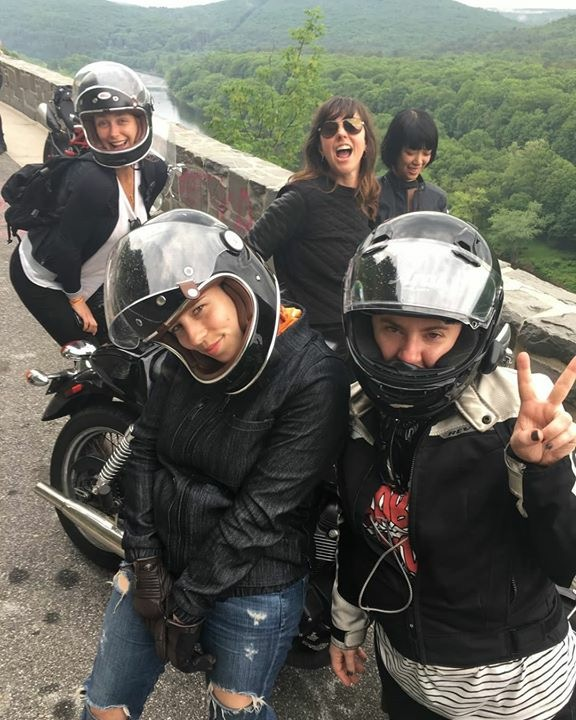 babes ride out 2018 women who ride moto camp new york east coast 37 (2).jpg