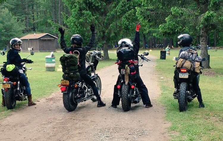 babes ride out 2018 women who ride moto camp new york east coast 36 (2).jpg
