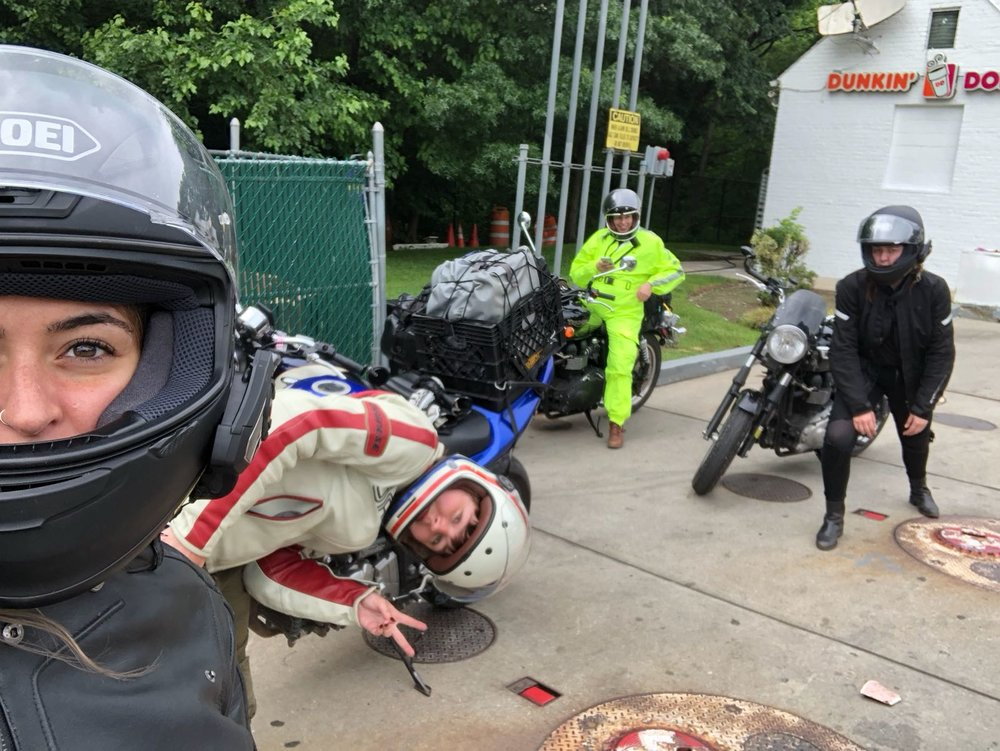 babes ride out 2018 women who ride moto camp new york east coast 24.jpg