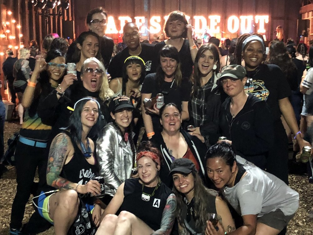 babes ride out 2018 women who ride moto camp new york east coast 27.jpg