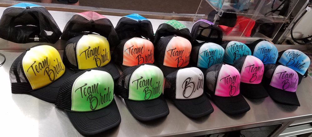 c11b51f7b87b9 we create the best trucker hats in the business.