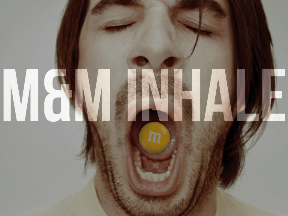 M&M Inhale.jpg