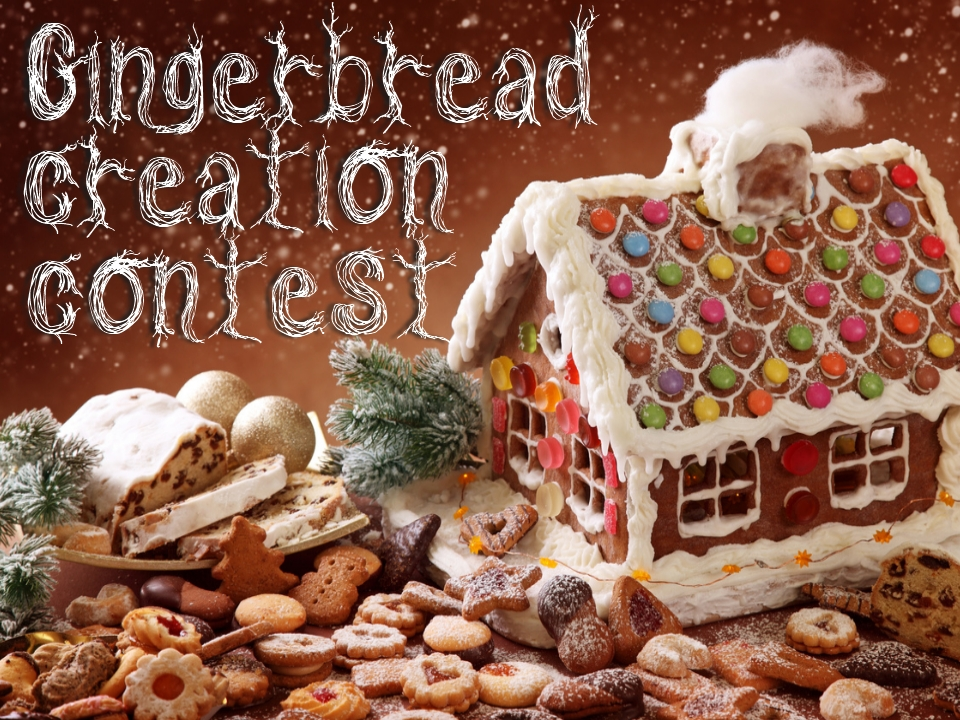 Gingerbread Contest.jpg