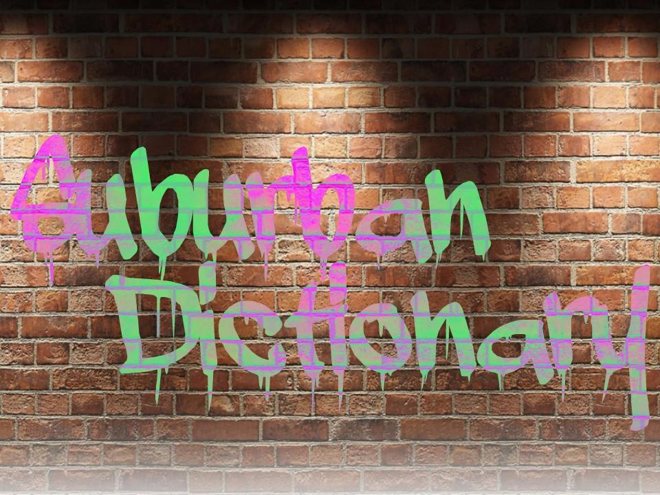 Suburban Dictionary.jpg