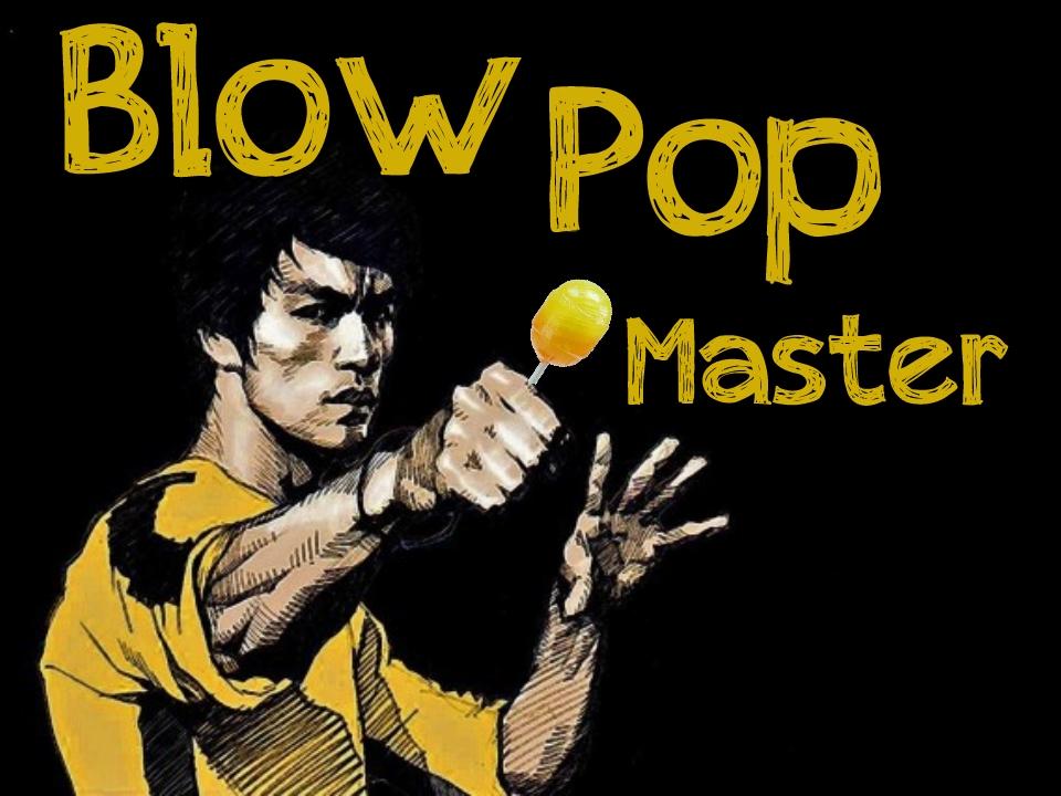 Blowpop Master.jpg