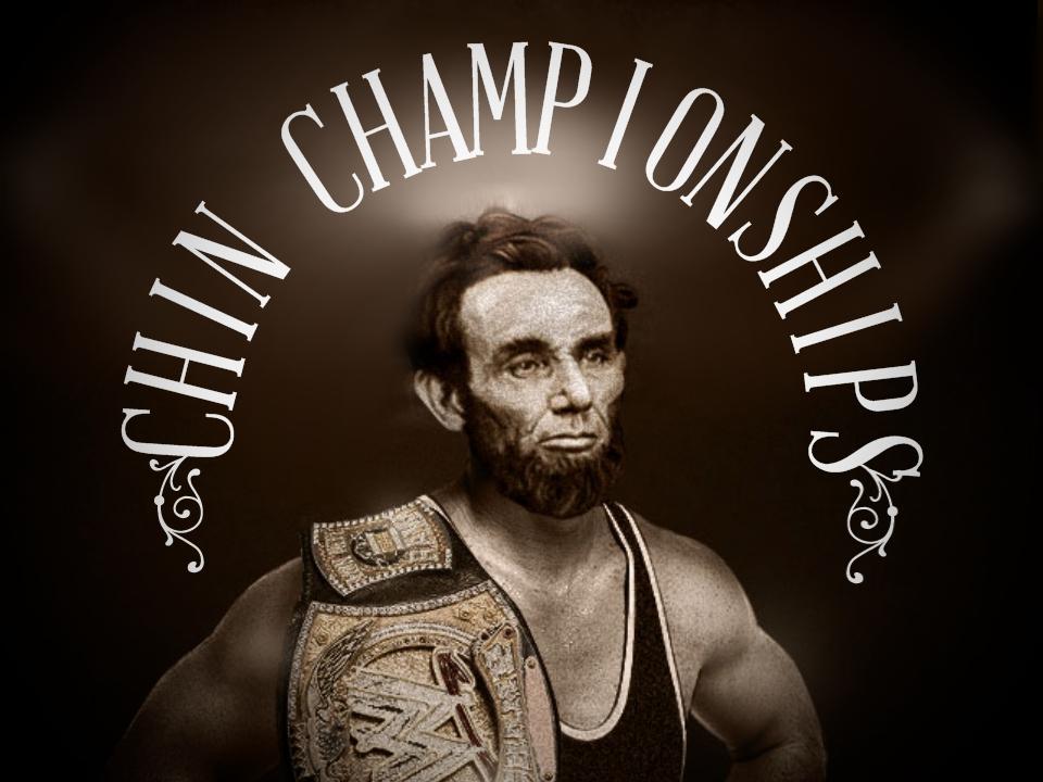 Chin Championships.jpg