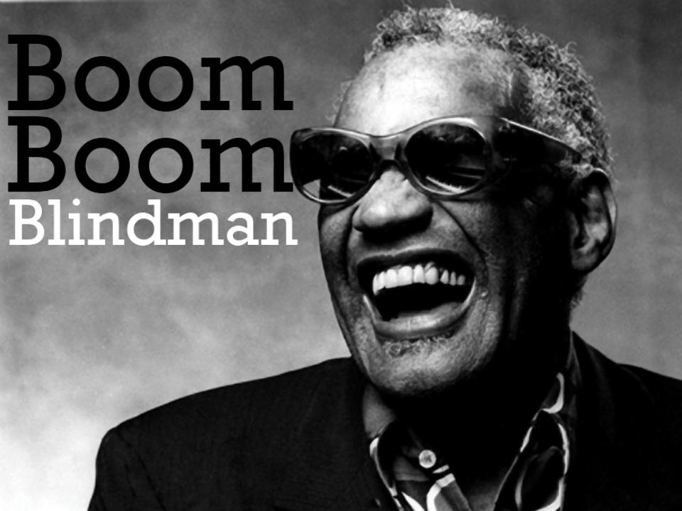 Boom Boom Blindman.jpg