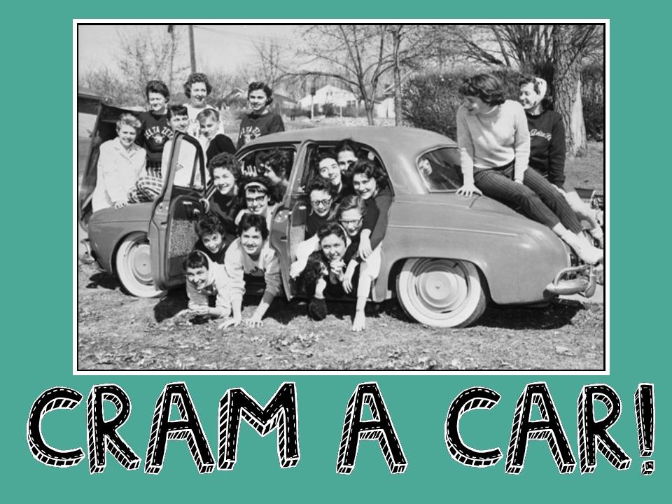 Cram a Car.jpg