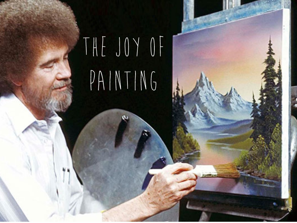 The Joy of Painting.jpg
