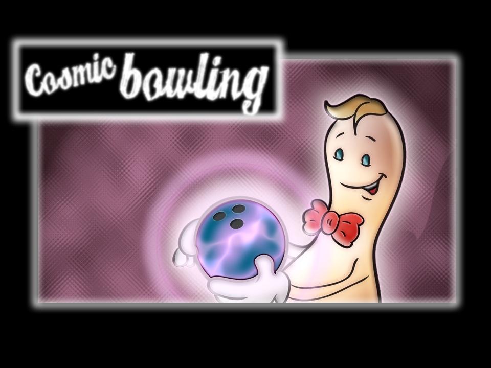 Cosmic Bowling (2).jpg