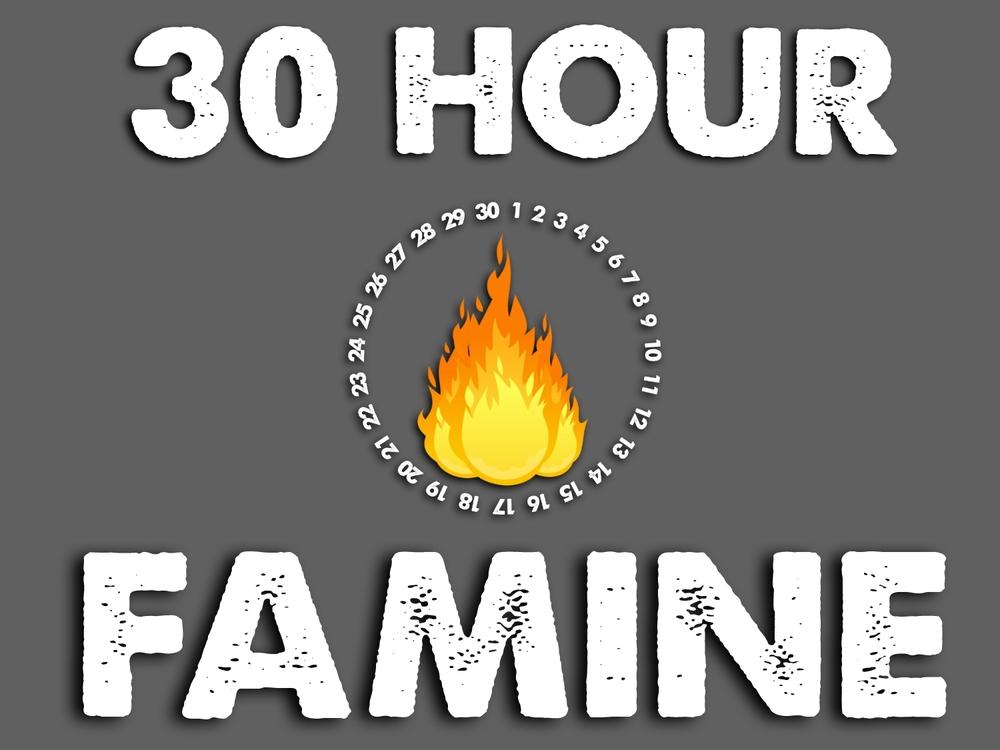 30 Hour famine1.jpg