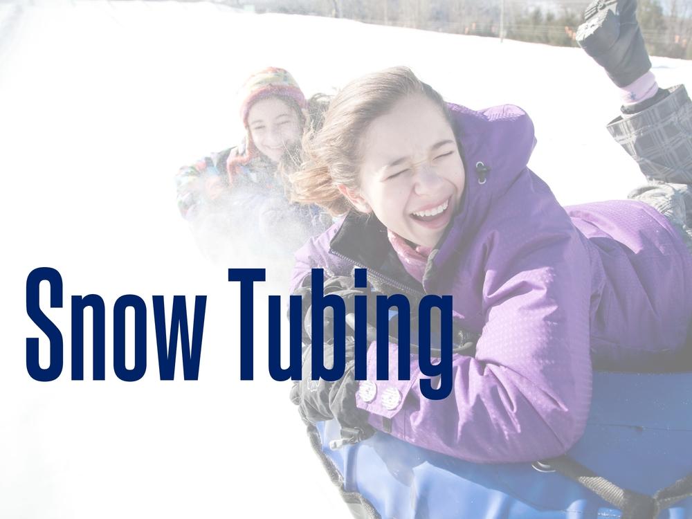 Snow Tubing1.jpg
