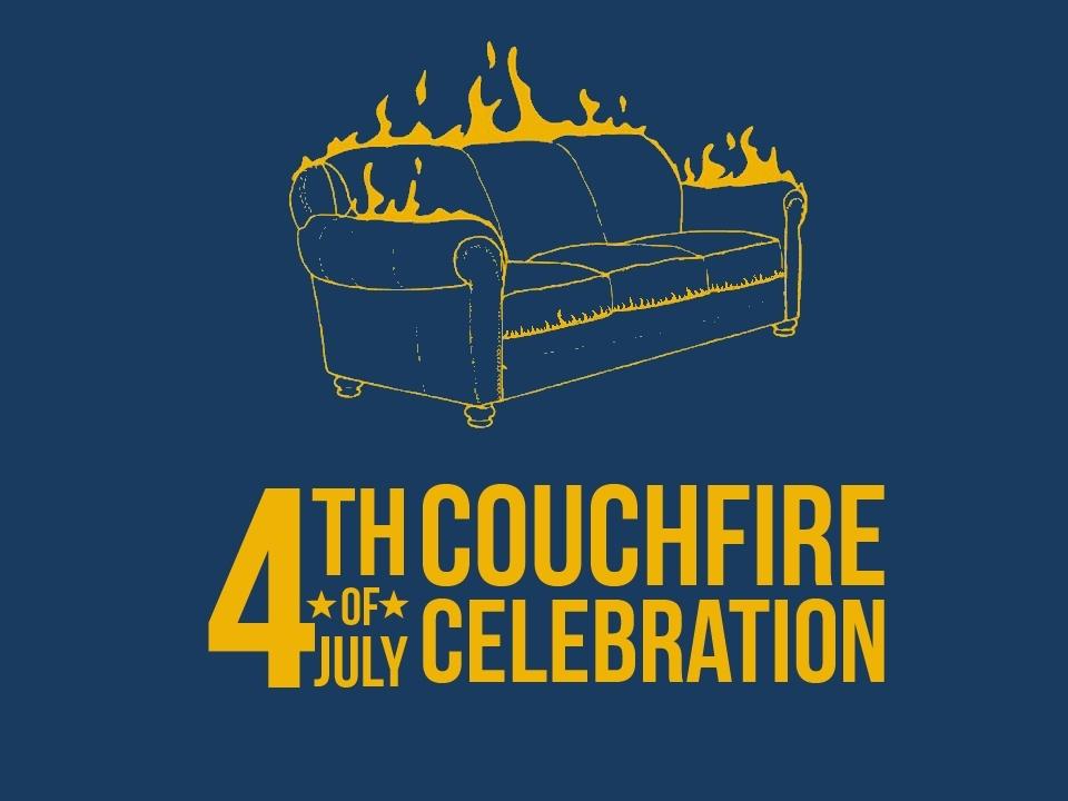 Couchfire.jpg