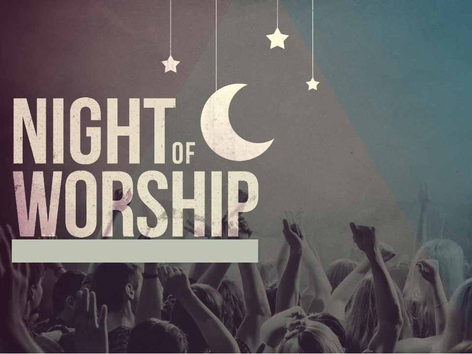 Night of Worshio.jpg