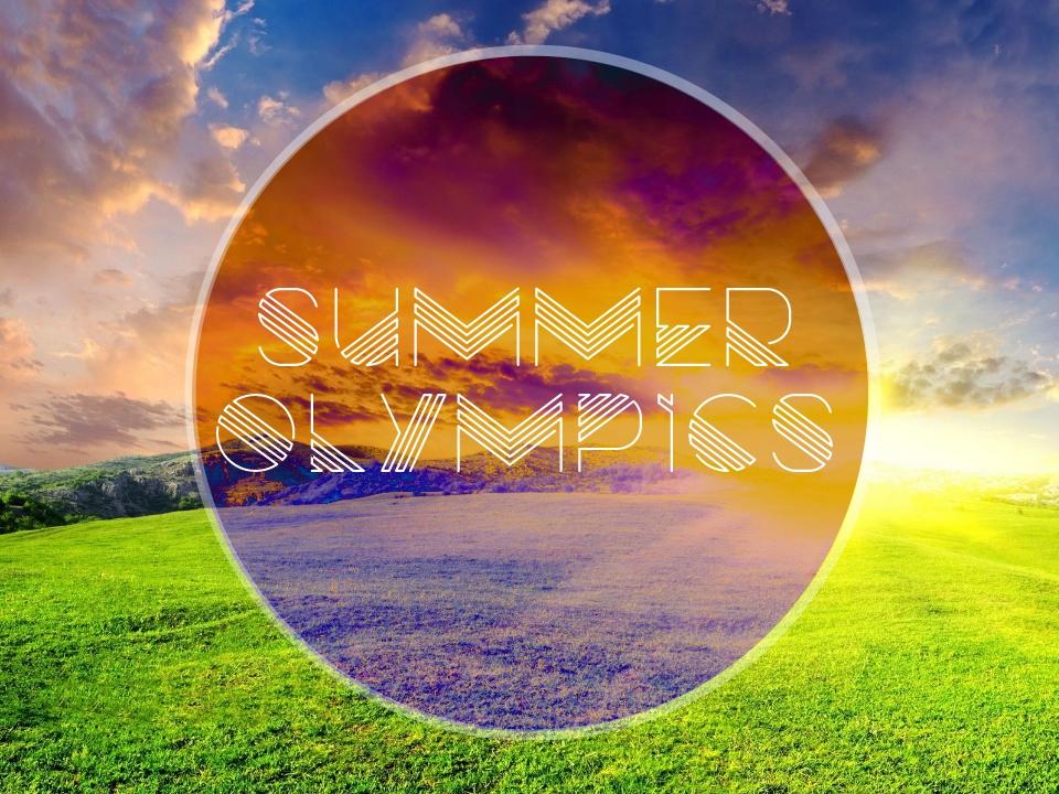 Summer Olympics.jpg