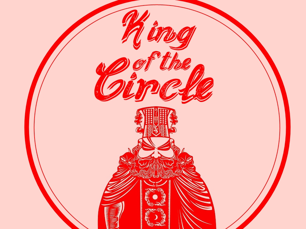King of The Circle.jpg