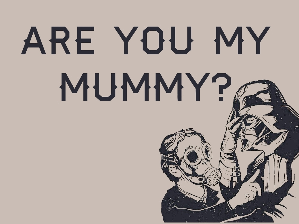 Are you my mummy.jpg