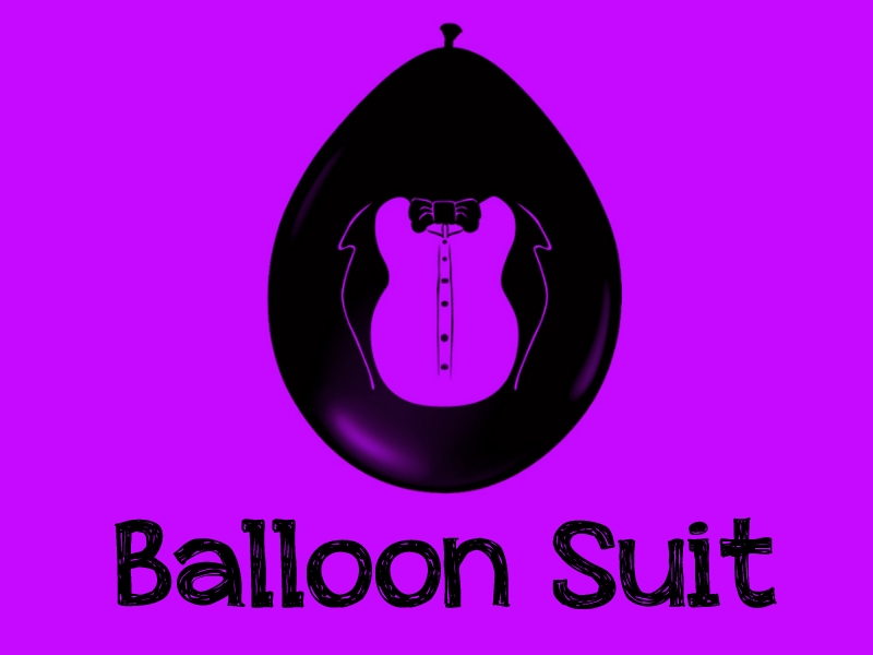 Balloon suit.jpg