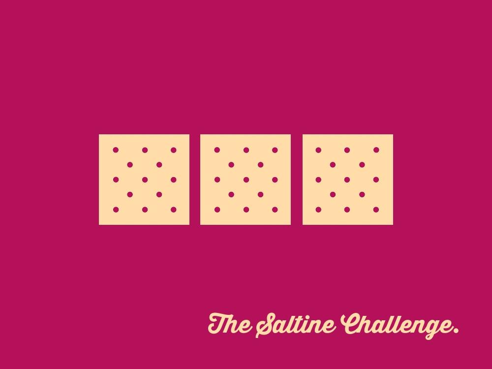 Saltine Challenge.jpg